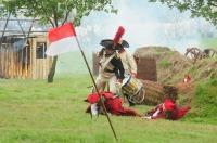 Bitwa o Twierdze Nysa 2011 - 3756_foto_opole_390.jpg