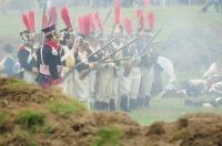 Bitwa o Twierdze Nysa 2011 - 3756_foto_opole_398.jpg