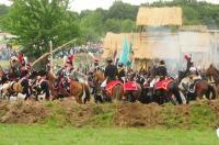 Bitwa o Twierdze Nysa 2011 - 3756_foto_opole_404.jpg