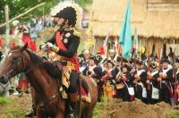 Bitwa o Twierdze Nysa 2011 - 3756_foto_opole_422.jpg