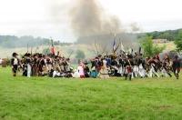 Bitwa o Twierdze Nysa 2011 - 3756_foto_opole_437.jpg