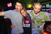 Metro Club - Imperium Licealisty - 3833_foto_opole_020.jpg