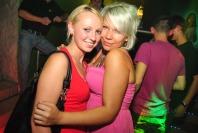 Metro Club - Imperium Licealisty - 3833_foto_opole_024.jpg