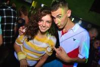 Metro Club - Imperium Licealisty - 3833_foto_opole_035.jpg