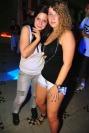 Metro Club - Imperium Licealisty - 3833_foto_opole_042.jpg