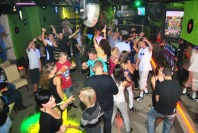 Metro Club - Imperium Licealisty - 3833_foto_opole_050.jpg