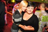 Metro Club - Imperium Licealisty - 3833_foto_opole_053.jpg