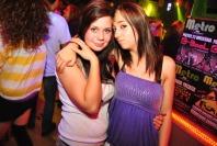 Metro Club - Imperium Licealisty - 3833_foto_opole_054.jpg