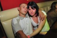 Metro Club - Imperium Licealisty - 3833_foto_opole_057.jpg