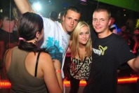 Metro Club - Imperium Licealisty - 3833_foto_opole_061.jpg