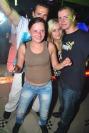 Metro Club - Imperium Licealisty - 3833_foto_opole_063.jpg