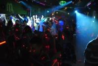 Metro Club - Imperium Licealisty - 3833_foto_opole_086.jpg