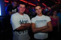 Discoplex A4 - East Clubers - Ofield Promo Tour - 3851_foto_opole_001.jpg