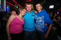 Discoplex A4 - East Clubers - Ofield Promo Tour - 3851_foto_opole_004.jpg