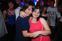 Discoplex A4 - East Clubers - Ofield Promo Tour - 3851_foto_opole_012.jpg