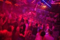 Discoplex A4 - East Clubers - Ofield Promo Tour - 3851_foto_opole_021.jpg