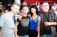 Discoplex A4 - East Clubers - Ofield Promo Tour - 3851_foto_opole_065.jpg