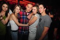 Discoplex A4 - East Clubers - Ofield Promo Tour - 3851_foto_opole_085.jpg