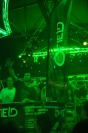 Discoplex A4 - East Clubers - Ofield Promo Tour - 3851_foto_opole_091.jpg