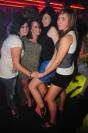 Discoplex A4 - East Clubers - Ofield Promo Tour - 3851_foto_opole_095.jpg