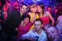 Discoplex A4 - East Clubers - Ofield Promo Tour - 3851_foto_opole_100.jpg