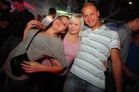 Discoplex A4 - East Clubers - Ofield Promo Tour - 3851_foto_opole_110.jpg