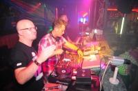 Discoplex A4 - East Clubers - Ofield Promo Tour - 3851_foto_opole_128.jpg