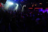 Discoplex A4 - East Clubers - Ofield Promo Tour - 3851_foto_opole_139.jpg