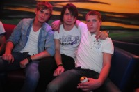 Discoplex A4 - East Clubers - Ofield Promo Tour - 3851_foto_opole_173.jpg