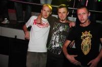 Discoplex A4 - East Clubers - Ofield Promo Tour - 3851_foto_opole_196.jpg