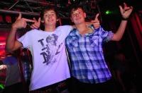 Discoplex A4 - East Clubers - Ofield Promo Tour - 3851_foto_opole_230.jpg