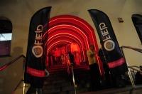 Discoplex A4 - East Clubers - Ofield Promo Tour - 3851_foto_opole_234.jpg