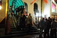 Discoplex A4 - East Clubers - Ofield Promo Tour - 3851_foto_opole_237.jpg