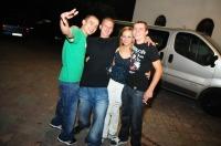 Discoplex A4 - East Clubers - Ofield Promo Tour - 3851_foto_opole_242.jpg