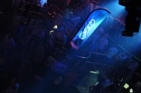 Discoplex A4 - East Clubers - Ofield Promo Tour - 3851_foto_opole_265.jpg