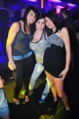 Discoplex A4 - East Clubers - Ofield Promo Tour - 3851_foto_opole_280.jpg