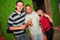 Metro Club - Imperium Licealisty - 3879_foto_opole_009.jpg