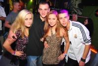 Metro Club - Imperium Licealisty - 3879_foto_opole_013.jpg