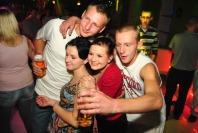 Metro Club - Imperium Licealisty - 3879_foto_opole_025.jpg