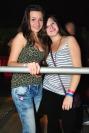 Metro Club - Imperium Licealisty - 3879_foto_opole_030.jpg