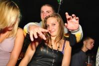 Metro Club - Imperium Licealisty - 3879_foto_opole_032.jpg