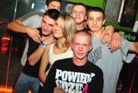 Metro Club - Imperium Licealisty - 3879_foto_opole_040.jpg