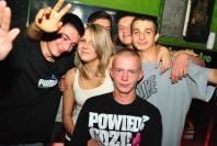 Metro Club - Imperium Licealisty - 3879_foto_opole_043.jpg