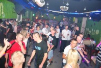 Metro Club - Imperium Licealisty - 3879_foto_opole_044.jpg