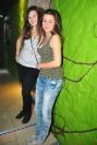 Metro Club - Imperium Licealisty - 3879_foto_opole_046.jpg