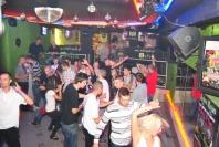 Metro Club - Imperium Licealisty - 3879_foto_opole_048.jpg