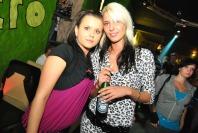 Metro Club - Imperium Licealisty - 3879_foto_opole_052.jpg