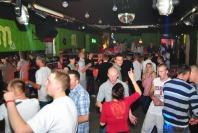 Metro Club - Imperium Licealisty - 3879_foto_opole_058.jpg