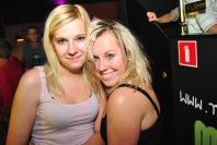 Metro Club - Imperium Licealisty - 3879_foto_opole_060.jpg