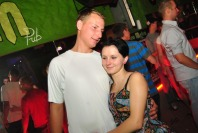 Metro Club - Imperium Licealisty - 3879_foto_opole_064.jpg